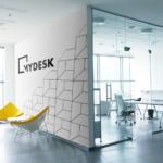 mydesk_brand